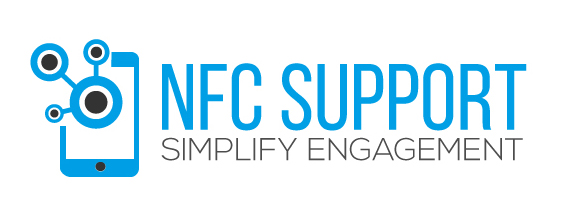 NFCSupportlogo2016