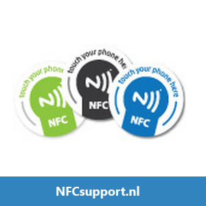 nfc-stickers-touch-your-phone