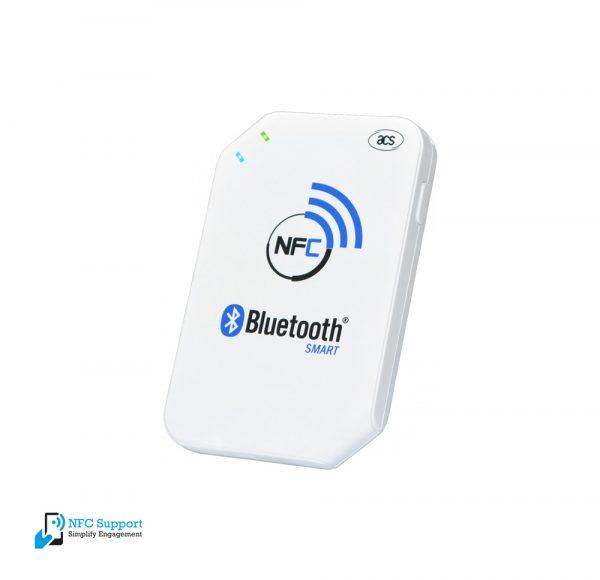 NFC-Reader-Writer-acr1255u-j1