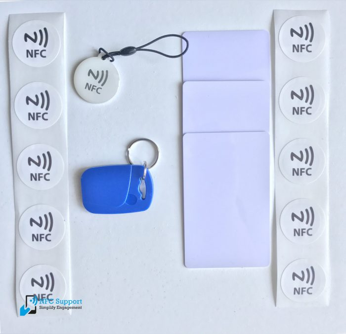NFC-stickers-start-experimenteer-kit
