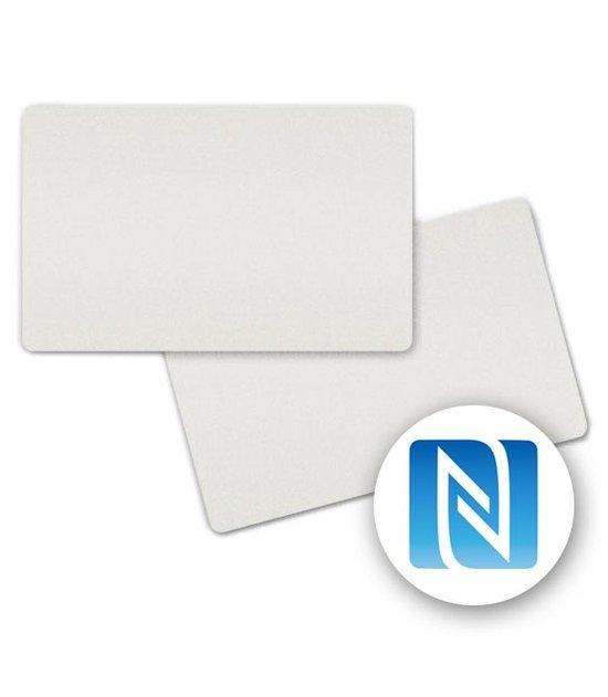 NFC-Tags-Cards