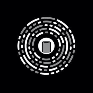 Apple App Clips NFC tags