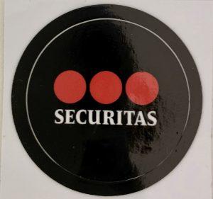 nfc-tags-securitas