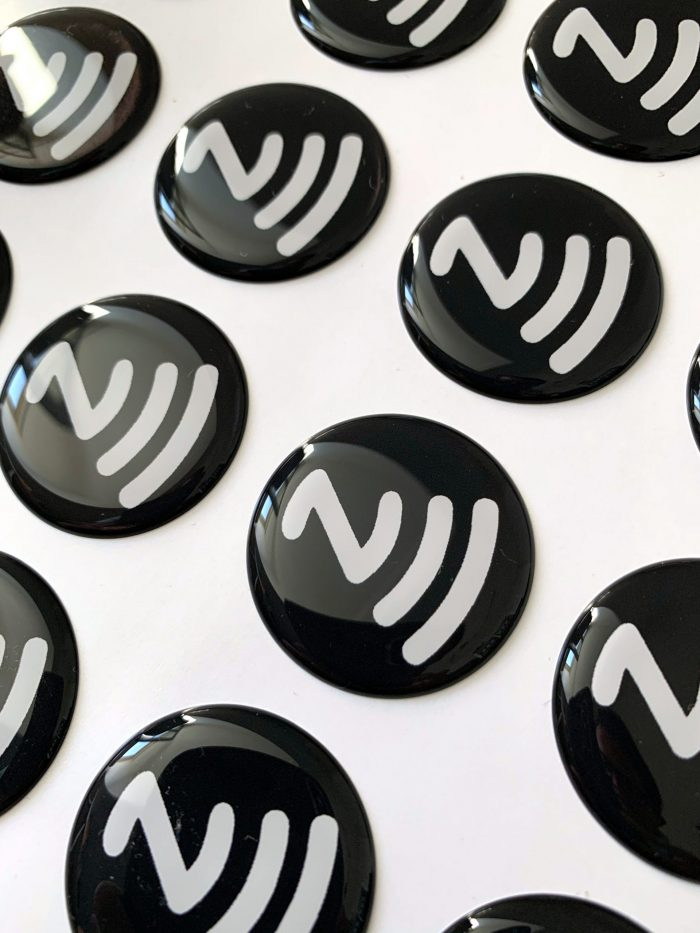 nfc-dome-stickers