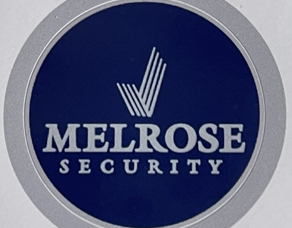 NFC-Tags-Melrose-Security