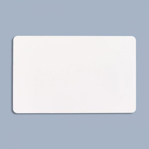 NFC Kaarten