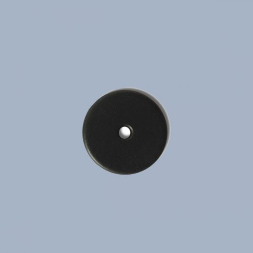 NFC Disc en Asset Tags