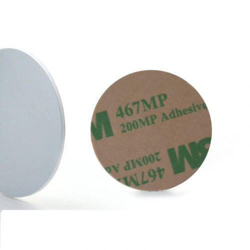nfc-tags-ntag213-in-hard-pvc-30mm